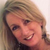 Linda Holthuizen