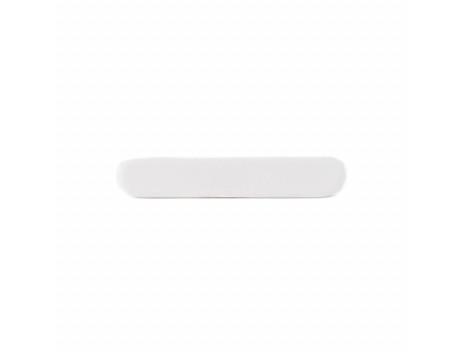 Merocel neustampon 8cm