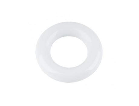 Pessarium Portex PVC 59 mm