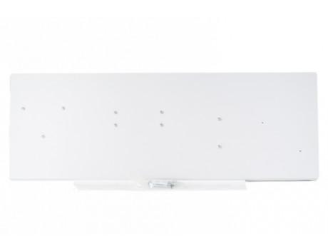 Welch Allyn GS777 ophangbord voor montage van Instrumenten