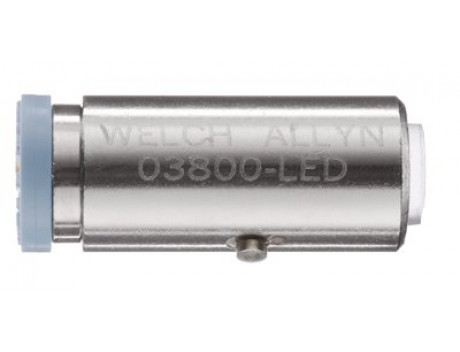Welch Allyn LED lampje 03800