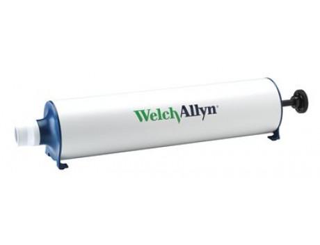 Welch Allyn Calibratiespuit 3 liter