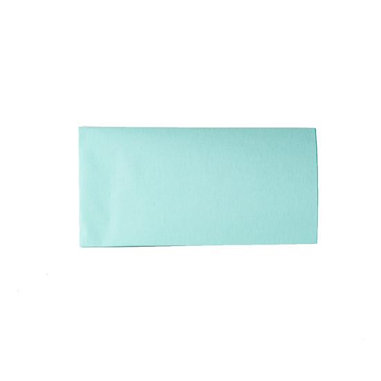 Sterilisatiepapier, 60 x 60cm, groen