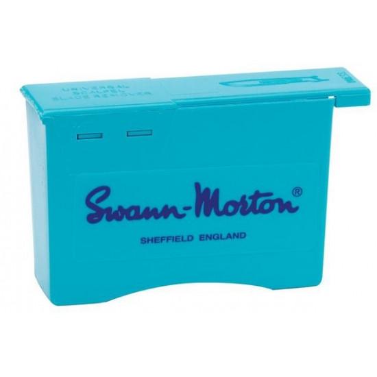 Swann Morton Surgical Blade Remover Unit 5525
