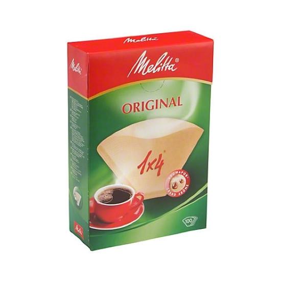 Koffiefilter 250 * 90MM