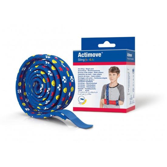 Actimove sling kind