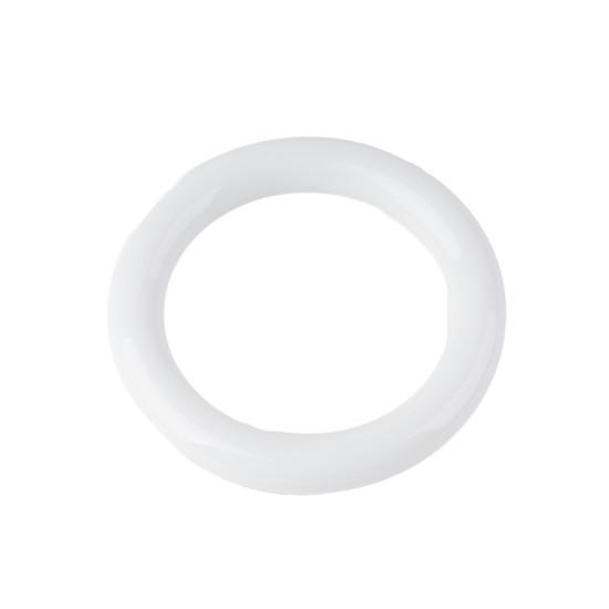 Pessarium Portex PVC 90 mm