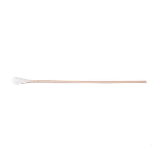 Wattenstaafjes met grote tip 20 cm