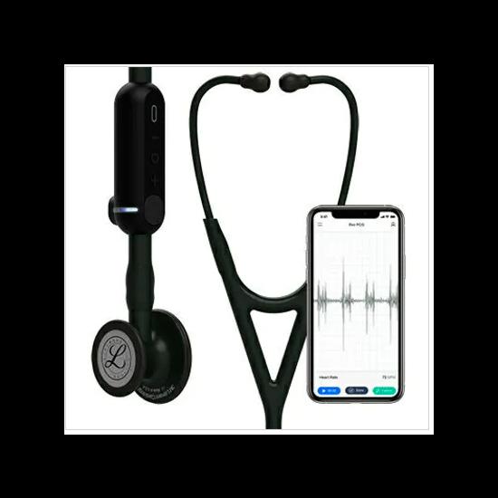 LITTMANN® CORE DIGITALE STETHOSCOOP 7100233714