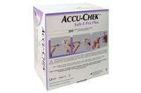 Accu-chek safe-t-pro 15356647