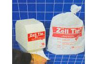 Zelltip dispenser tbv celstof deppers g6 0802