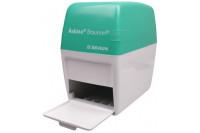 Braun dispenser celstof deppers wit 9051503