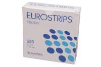 Eurofarm injectiepleister a250 2x4cm 726124