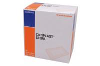 Cutiplast eilandpleister postoperatief 10x8cm 66001473 steriel