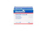 Bsn elastomull fixatiewindsel 4mx12cm wit 02103-00