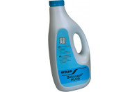 Ecolab healthcare sekusept plus 2 liter 3030890