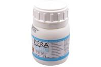 Desinfectiemiddel perasafe poeder 80 gram m3 07000