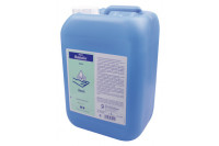 Baktolin pure waslotion 5 liter 9813301