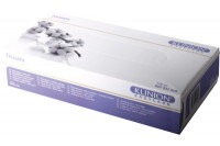 Klinion easy care tissues 531550