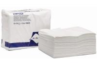 Kleenex kimtech abs.towels 48x38cm  63346