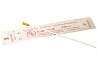 Amnicator vruchtwater indicator kleinverpakking mwam1 steriel