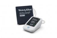 Welch allyn bloeddrukmeter probp2000 met voeding 2000-p