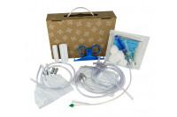 Startpakket acute zorg verblijfskatheter ch16 2002807
