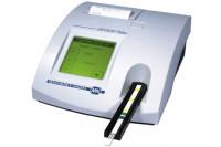 Urine analyser uryxxon relax met ingebouwde printer wit 20x16x7,5cm 930 88.205775