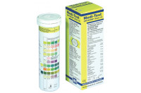 Medi-test teststrips tbv uryxxon analyzer 93068