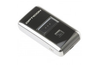 Opticon scanner barcode opn-2001-usb