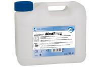 Neodisher vloeibare reiniger mediclean 5 liter 404333