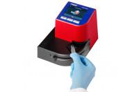 Hemocue analyser wbc diff 123508