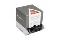 Heine oortips allspec disposable 4mm b-000.11.127