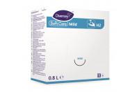 Diversey soft care vloeibare zeep mild 800 ml h2 w716 ref 6960400