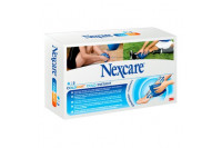 Nexcare cold pack instant ref n1574d