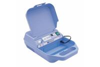 Medix ac2000 vernevelcompressor hi-flo 3605022