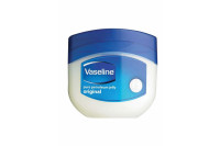 Vaseline petro jelly pot 100gr 8598076