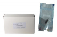 Servoprax nagelboor 10 losse boortjes steriel b6 5120