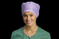MÖlnlycke ok muts kosack violet 621001-20