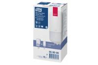 Tork dispenser poetspapier centerfeed mini starterpack inclusief 1 vulling m1 958000