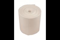 Diversey dry wipes spotreinigingsdoeken disposable in navulverpakking van 125 stuks 7523545