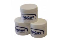 Odocare onderhoudsmiddel silicone in potje van 60 gram 7325