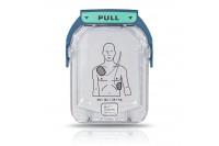 Philips electrode voor heartstart hs1 m5071a
