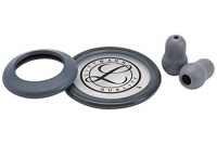 Littmann spare parts kit classic 2 grijs 40006