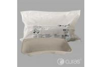 Curas nierbekken pulp 700ml (zak) 08068