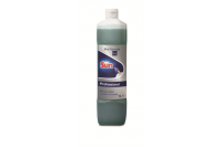 Diversey pro formula sun handafwasmiddel 1 liter 100959598