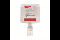 Diversey soft care des e handdesinfectiemiddel intellicare 1,3 liter100962439