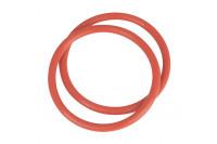Medipharchem afdicht ring tbv oorspuit 50 100 150 ml a045097.2r