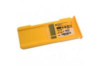 Defibtech lifeline aed batterij unit dbp-2800 dbp-2800