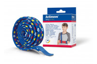 Actimove sling for kids 1,4mx3,6cm 73117-01